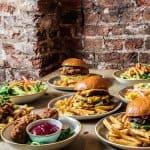 Publove Food & Drink