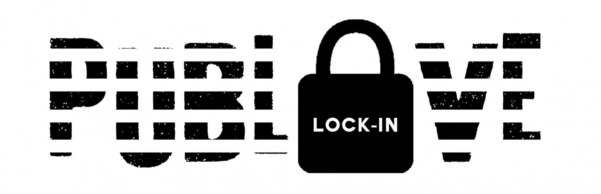 lock-in-LOGO